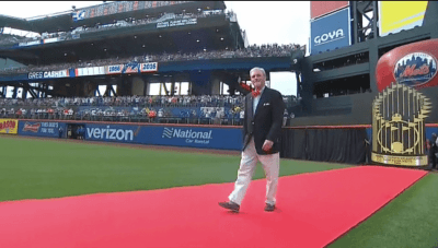 1986 Mets Ceremony Shot 2016-05-28 at 6.31.17 PM