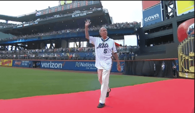 1986 Mets Ceremony Shot 2016-05-28 at 6.31.38 PM