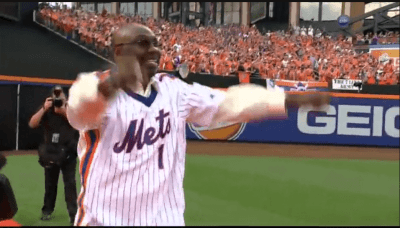 1986 Mets Ceremony Shot 2016-05-28 at 6.47.14 PM