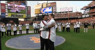 1986 Mets Ceremony Shot 2016-05-28 at 6.58.56 PM