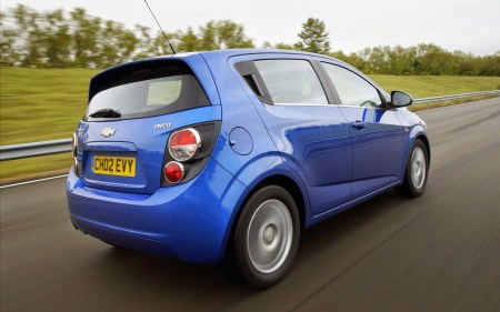 ارقي موديلات سيارات (3)
