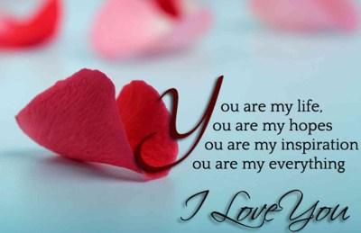 صور عن الحب والغرام صور حب رومانسية جميلة | ميكساتك