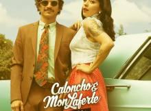 Caloncho y Mon Laferte en Mexicali