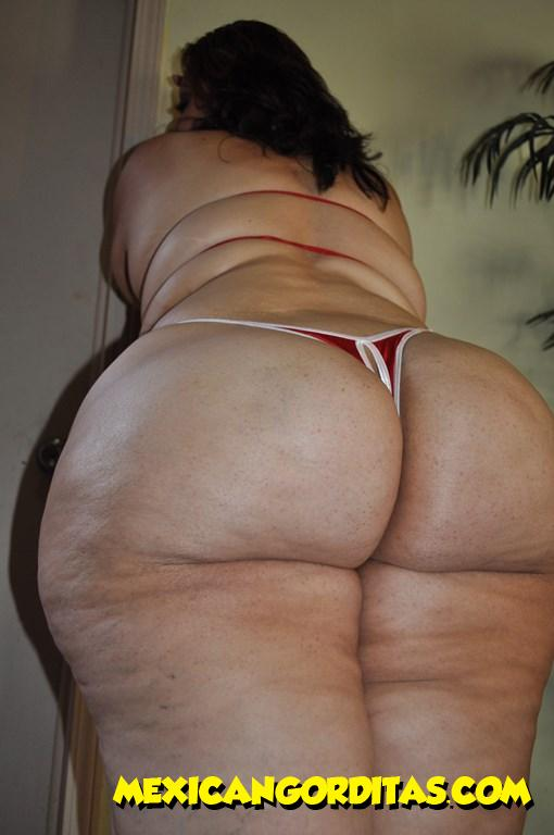 mexican gorditas hairy fat pussy