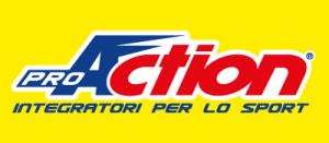 logo-proaction