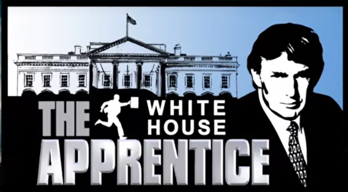 whitehouseapprentice