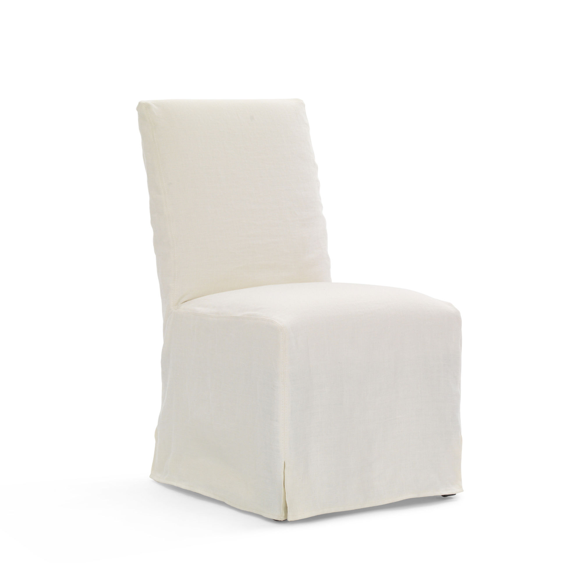 Fullsize Of Dining Chair Slipcovers