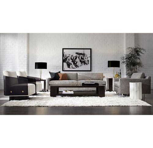 Medium Of Mitchell Gold Sofa