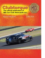 2016-06-clubtorque