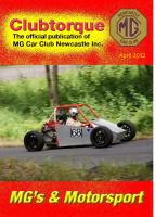 2012-04-clubtorque