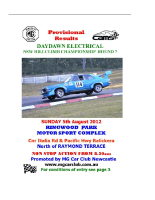 2012-08-05-hillclimb-ringwood-nsw-statechamp-rnd-7-provisional-results-outright-and-class