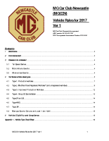 mgccn-vehicle-rules-2017-ver-1
