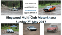 ringwood-park-motorkhana-7th-may-2017