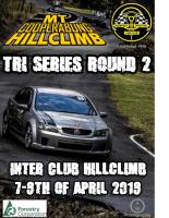 2018-04-tri-challenge-round-2-kempsey-publication1