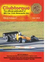 2018-07-clubtorque