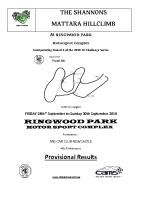 2018-09-28-29-30-mattara-tri-challenge-round-4-ringwood-results