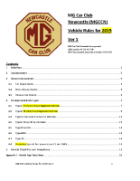 mgccn-vehicle-rules-2019-ver-1