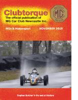 2019-11-clubtorque