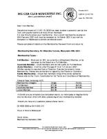 2021-renewal-notice-letter