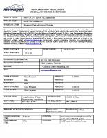2021-11-07-khanacross-rindwood-supp-regs-rev1