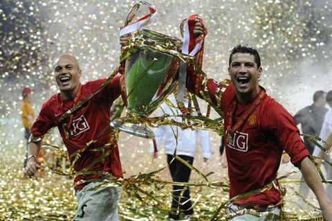 manu-champions-cup2.JPG