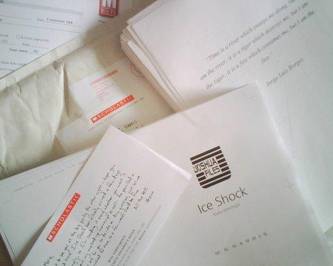 ice-shock-ms.jpg