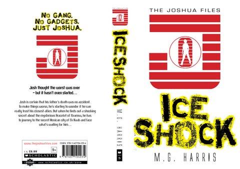 ice_shock_cvr.jpg