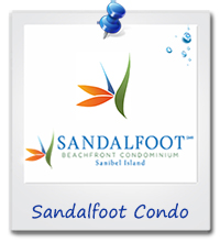 Sandalfoot Beachfront Condominium