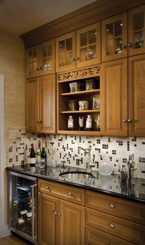 gladwyne pa traditional kitchen kitchen remodeling york pa Share