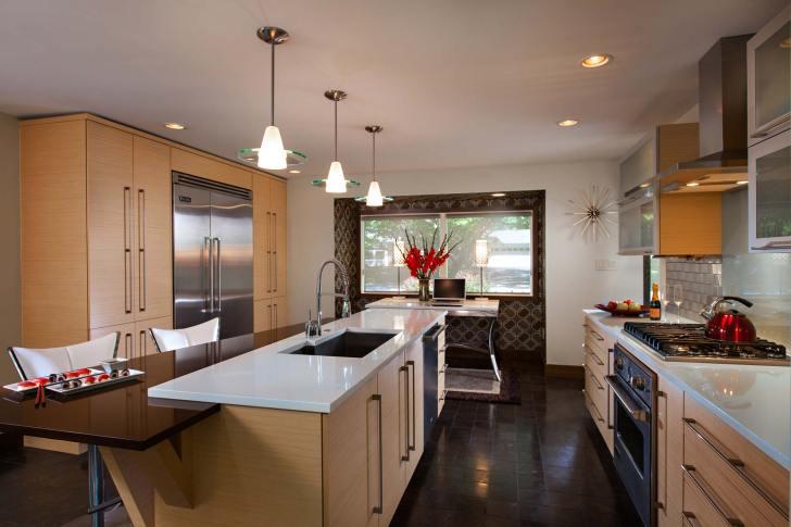 ☆▻ delightful impression rombergersappliances kitchen remodeling