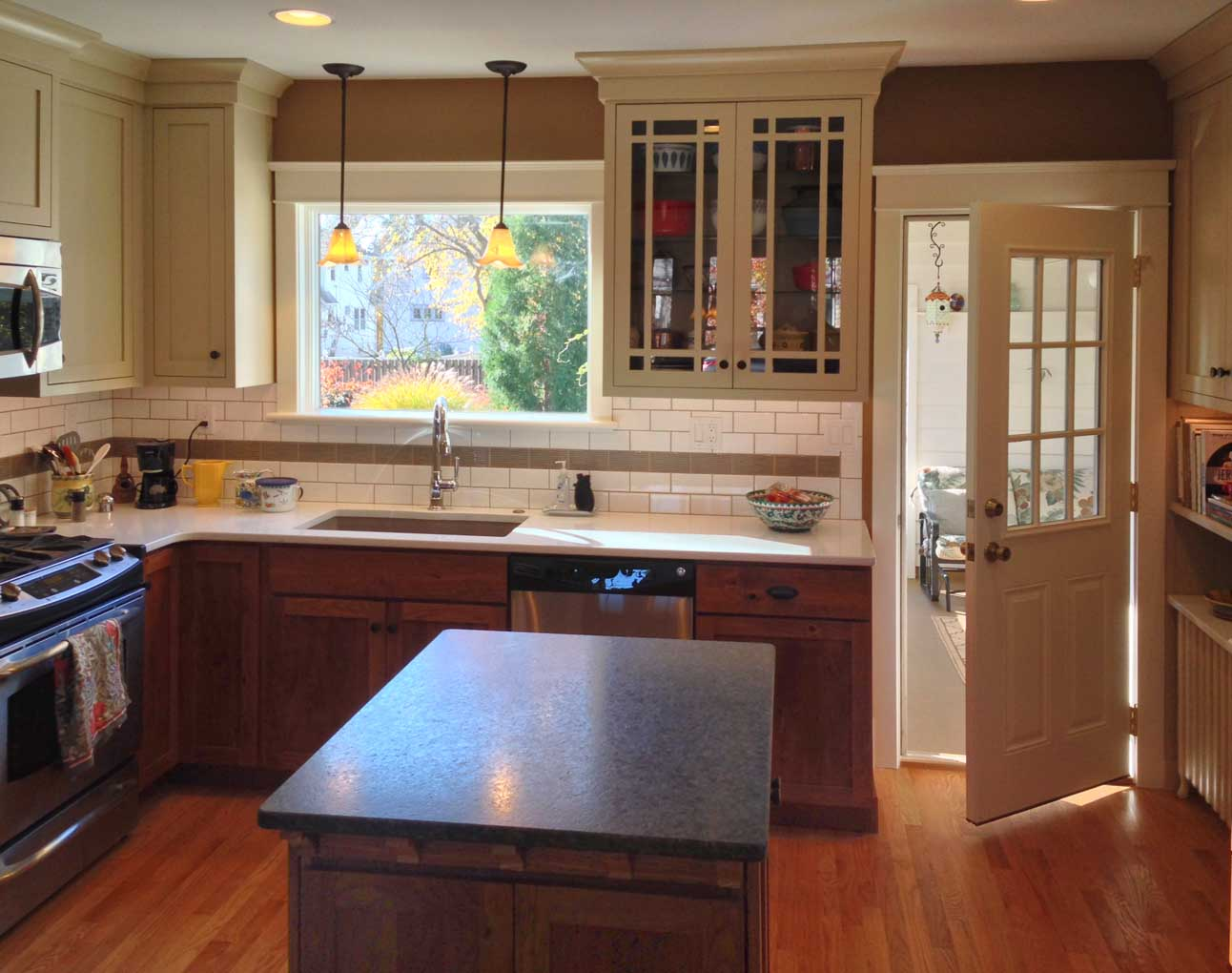 camp hill s colonial colonial kitchen design Share