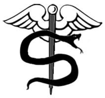 Medical Economics - follow the Money