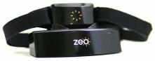 Zeo headband