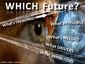 Which Future