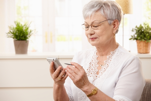 Medical Management Apps for Seniors