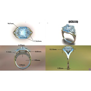 Rummy Design Your Design Your Wedding Ring S Decors Dievoon Create Your Own Ring Light Create Your Own Ring Band