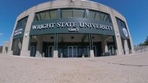 wright-state-university-nutter_center