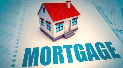 Class action suit could change real-estate commissions on mortgages | Miami Herald