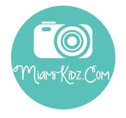 MiamiKidz Logo