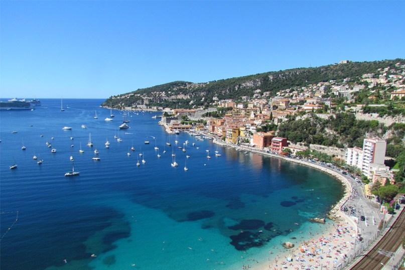 1 Spagna 2012_Costa Azzurra, Nizza