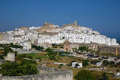 15 Italia e isole 2013_Matera