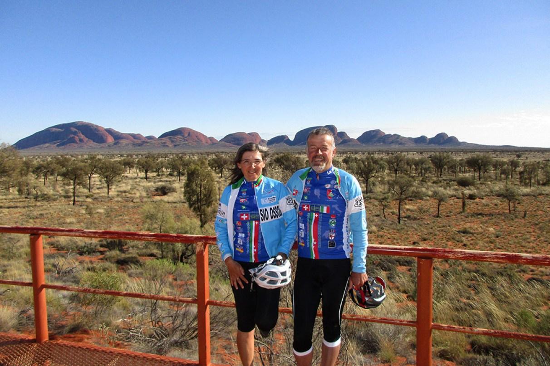 23 Australia 2015_deserto Le 36 Teste, Katatjuta