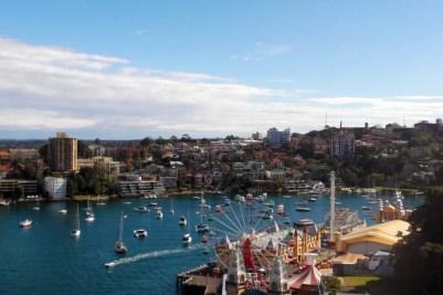 3 Australia 2015_Sydney