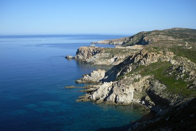 3 Italia e isole 2013_Sardegna