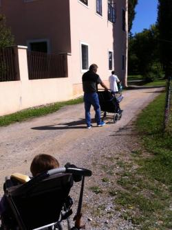 2016-gornja-bistra-15