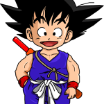 Kid_Goku_by_dbzataricommunity