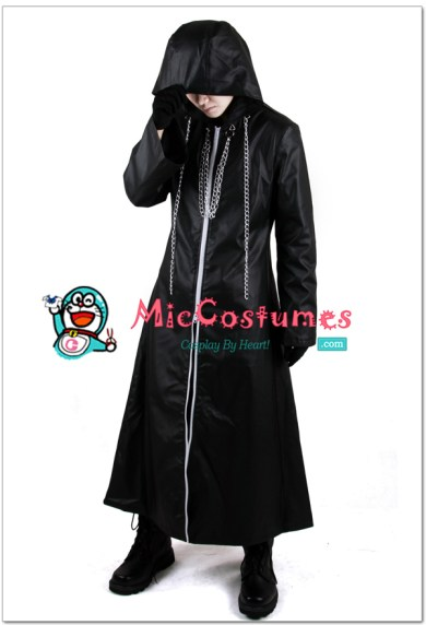 Kingdom_Hearts_Organization_XIII_Cosplay_Costume_x1