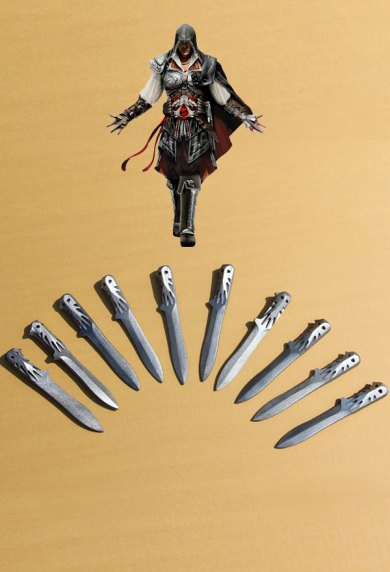 assassins_creed_eizo__auditore_da_firenze_daggers_s