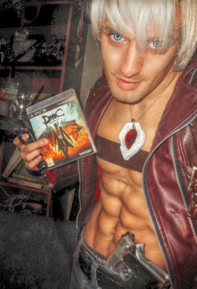 let__s_rock_with_the_new_dmc___dante_cosplay_by_leonchirocosplayart-d5rt5je