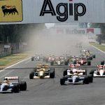 mexico-grand-prix-1992
